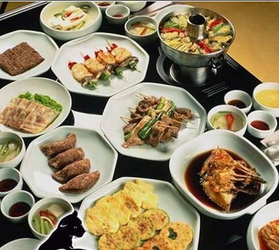 Тайская кухня F49d749833cc