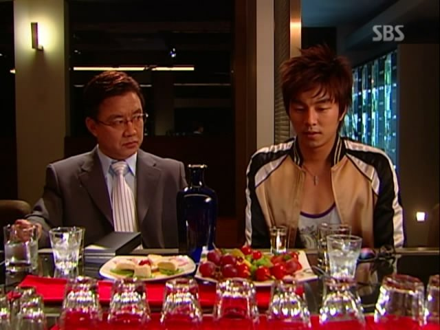 Сериалы корейские - Страница 9 953991bd0986