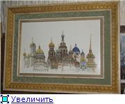 Процесс Зеленая деревенька от Olyunya - Страница 2 47025c1a4fc8t