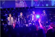 Backstreet Boys  C3d0c0116a6ct