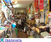 Лавка древностей в Красногорске. 602d7e5a3a2ft