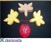 Украиночкины хвастушки  - Страница 2 3474ae12f31bt
