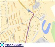 Лавка-музей древностей в Хотьково. E003a2e29ddct