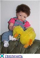 Кукольное вязание. - Страница 4 Bf63fa492a44t