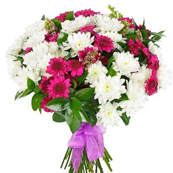 Поздравляем с Днем Рождения Татьяну (НЮША) Be16e49eab93t