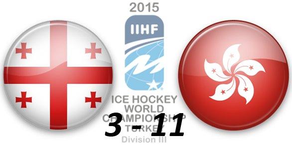 Чемпионат мира по хоккею 2015 D0dc24e22c64