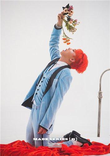 """Фанфик """"Незабудки-3: ключи от сердца"""" - T.O.P (Чхве Сын Хён), Тейлор Свифт, Сон Чжун Ги, Мун Чхэ Вон, Паула Фернандес, а также Big Bang и другие персоны шоу-бизнеса - Страница 7 B2589b4919ebt"""