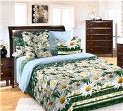 Великолепное постельное белье, подушки, одеяла на любой вкус и бюджет E265aa6229e3t