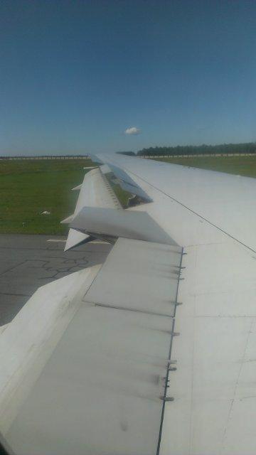 Механизация крыла Боинг-767 Bcaa8eeac435
