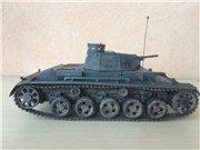 Sd.Kfz.141 Pz.Kpfw III Ausf A 326e39cb5084t