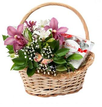 Поздравляем с Днем Рождения Татьяну (Савита) 871b3e0b136at