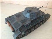 Sd.Kfz.141 Pz.Kpfw III Ausf A 77e9bbd5c793t