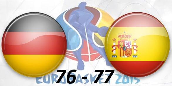 EuroBasket 2015 2fdb55845c3c