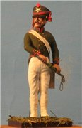 VID soldiers - Napoleonic russian army sets 04b8cce4f479t