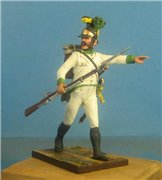 VID soldiers - Napoleonic austrian army sets E592e672aea9t