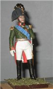 VID soldiers - Napoleonic russian army sets 783052327cfft