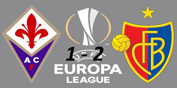 Лига Европы УЕФА 2015/2016 08b8427a325a