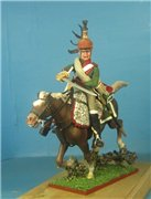 VID soldiers - Napoleonic french army sets F771634d5b16t
