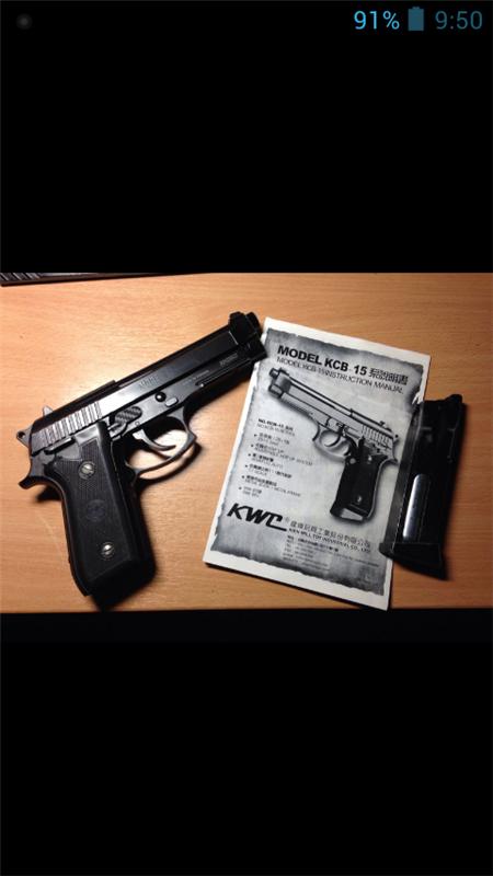 продам пневматический пистолет Беретта 677fa1d62d23