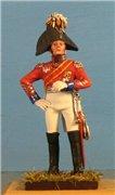 VID soldiers - Napoleonic russian army sets A1af1de77159t
