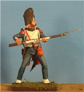 VID soldiers - Napoleonic french army sets Ee77d5dfa50ft
