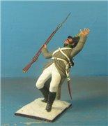VID soldiers - Napoleonic russian army sets 6cb6c1557db6t