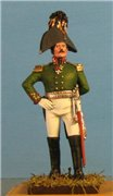 VID soldiers - Napoleonic russian army sets Cfb628b45ebat