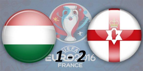 Чемпионат Европы по футболу 2016 777285d4c2f7