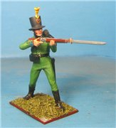 VID soldiers - Napoleonic russian army sets - Page 2 5384a4acab7dt