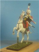 VID soldiers - Napoleonic french army sets - Page 2 7bb6d81cbc52t