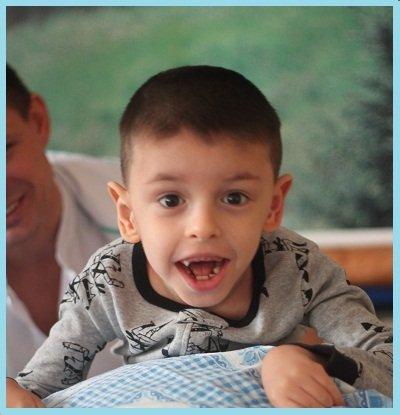 Стань Дедом Морозом для ребенка-инвалида!Новый год 2016! - Страница 22 0911b42979b3