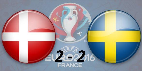 Чемпионат Европы по футболу 2016 056b7d0b4e65