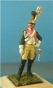 VID soldiers - Napoleonic italian troops Fdf2c343efc3t