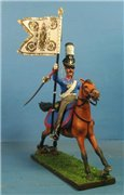VID soldiers - Napoleonic prussian army sets 644cc8471b0et