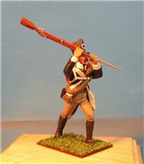 VID soldiers - Napoleonic prussian army sets E006328ac6eet