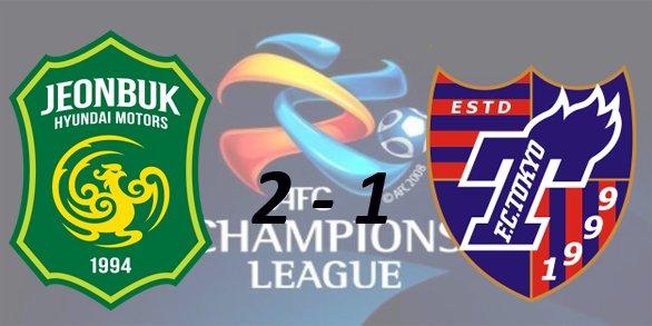 Лига чемпионов АФК 2016 51d13675dbab