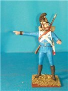 VID soldiers - Napoleonic wurttemberg army sets 23e20f68bf25t