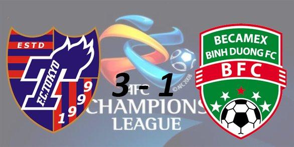 Лига чемпионов АФК 2016 81c7efeb97b4