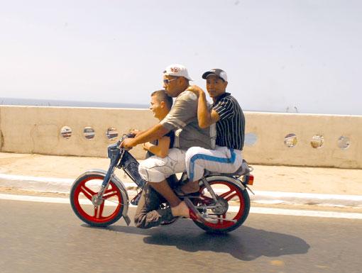 صور مضحكة من الجزائر العميقة Ed079675aa5a