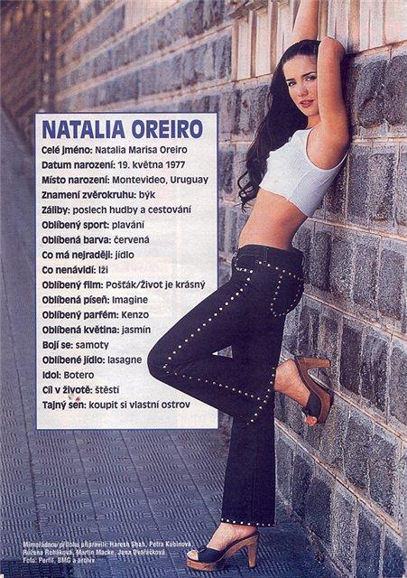 Наталия Орейро/Natalia Oreiro A95dea388a8f