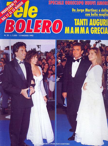 Хорхе Мартинес/Jorge Martinez  65b698bca9be