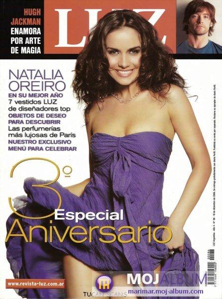 Наталия Орейро/Natalia Oreiro 438dc55ada8c