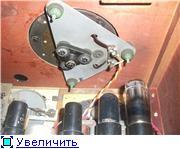 "Радиоприемники серии ""Рекорд"". 761d3c2ea611t"
