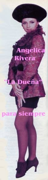 La Duena/Хозяйка - Страница 4 Ab1f23017de8