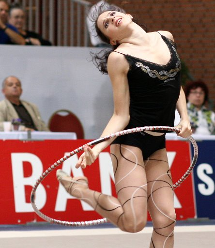 Irina Kikas A94b1bcdbdc1