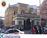 Україна - Ненька наша! B2dc122fe8c3t