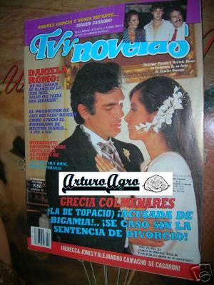 Сальвадор Пинеда / Salvador Pineda  - Страница 2 5ca2ba725440