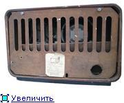 Радиоприемник Москвич. Ca75751ccf84t