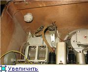 Радиоприемник Москвич. 0ab5268012cct