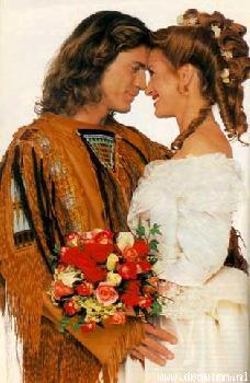 Свадьбы в сериалах - Страница 2 0f5e9c2dfe20